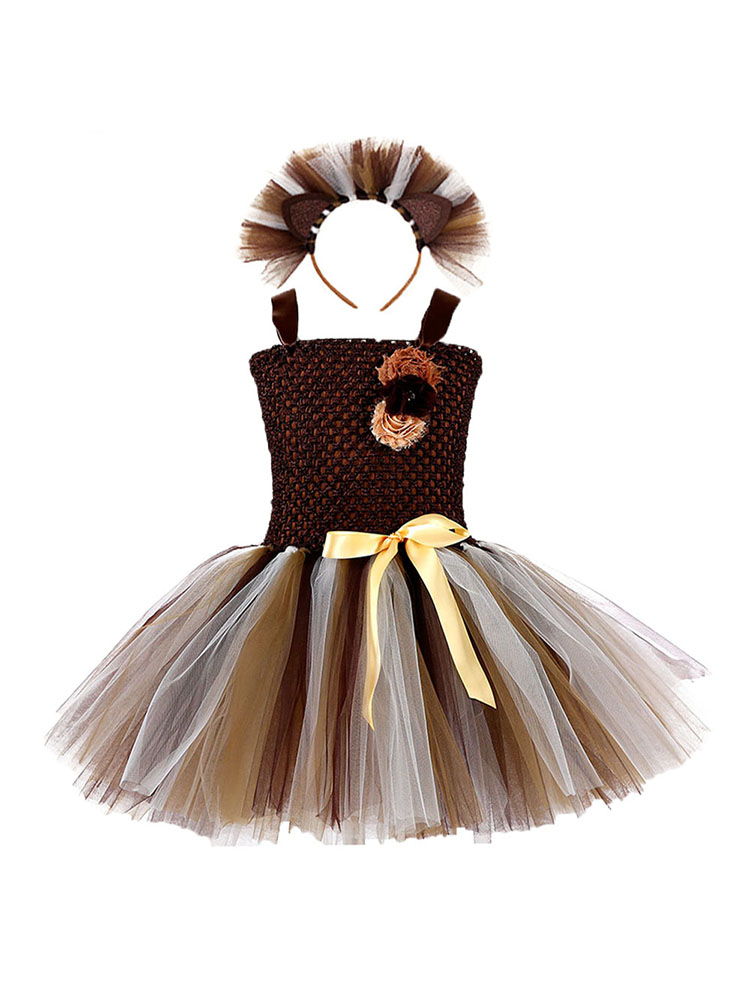 Nights Children Kids Unisex Stripe Knitted Jumpers Book Week Boys Girls Christmas Halloween Fancy Dress Age 7-12 Years