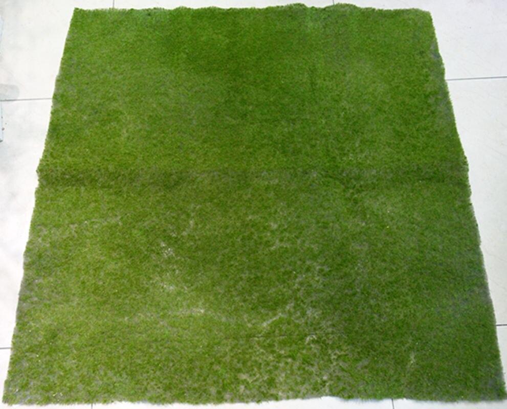 carpet vase promotion-shop for promotional carpet vase on
