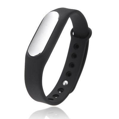 Original-Xiaomi-Mi-Band-Miband-bluetooth-Wearable-Tracker-Smartband-Bracelet-Watch-Wristband-for-Xiaomi-Mi4-Mi3
