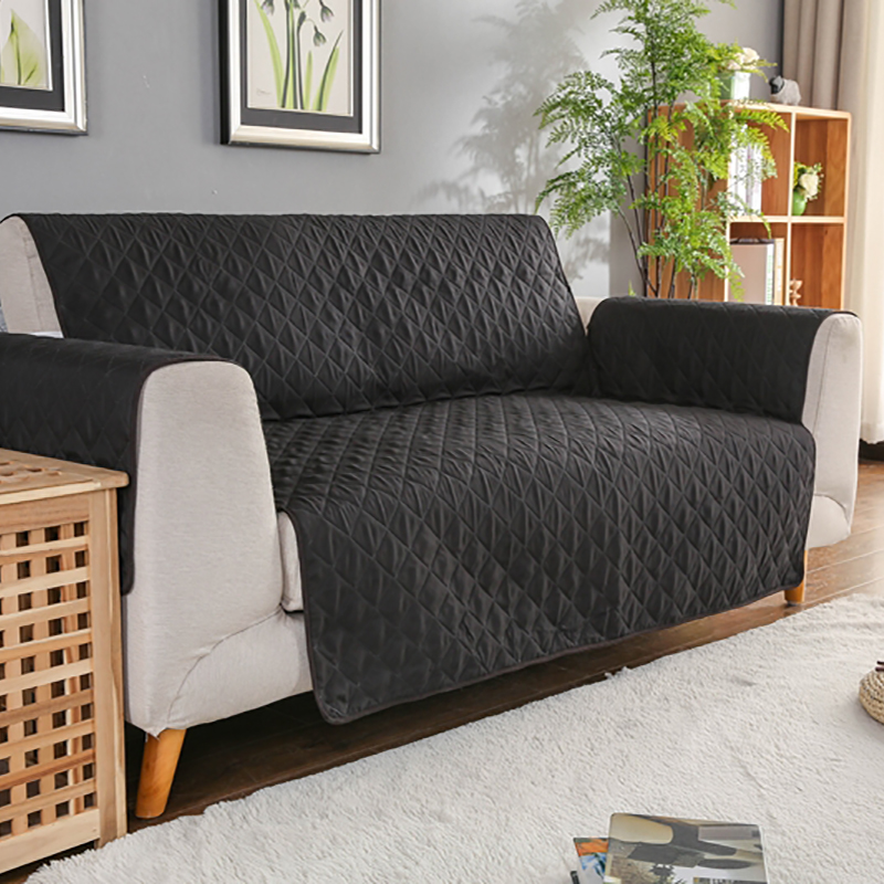 Multifunctional Sofa Cover Sofa Washable Couch Cover 3