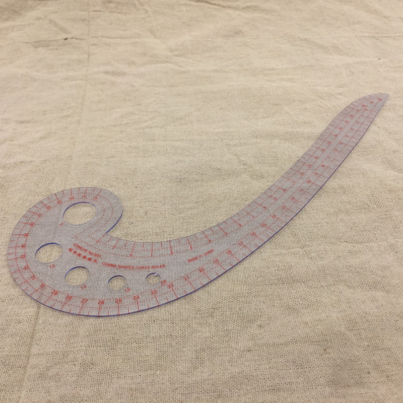 sewing-tools-soft-plastic-fontbcomma-b-font-shaped-curve-ruler-styling-design-ruler-french-curve-323
