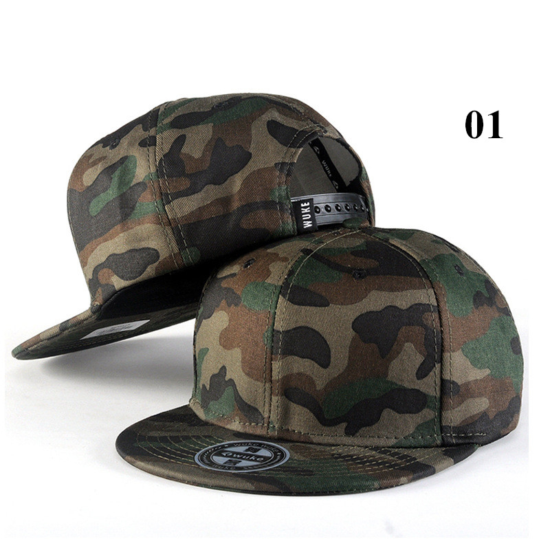 buy men and women army hats 2017 new man. Black Bedroom Furniture Sets. Home Design Ideas