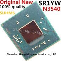 100% nuevo SR1YW N3540 BGA Chipset|chipset bga|   -