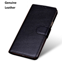 Genuine Leather For Samsung Galaxy S7Edge G935 G935a G9350 case back case cover For Samsung Galaxy S7 Edge S 7 Edge case shell