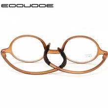 Portable Altra Light Reading Glasses for Men Women TR90 Presbyopic Dipoter +1.0,+1.5,+2.0,+2.5,+3.0,+3.5+4.0