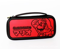 New EVA Hard Bag Storage Travel Carry Pouch Case for Nintend Switch Protective Bags for NS Nintend Switch