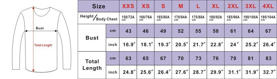 HTB1 qxiPFXXXXb1XFXXq6xXFXXXA - New Twenty One Pilots T Shirt Cotton Short Sleeve Tops Plus Size 4XL