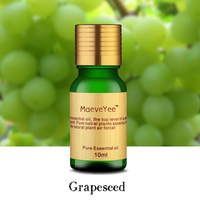 Масло виноградной косточки чистый натуральный холодного отжима базы Масла использовать для лица массаж тела, ног богатые витамином помога...