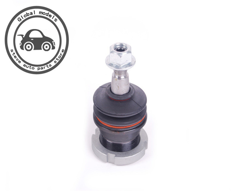 Rear Suspension Ball Joint for Mercedes Benz W163 ML320 ML350 ML430 1633500113