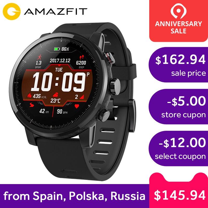 Led Waterproof Sports Pedometer Watch Sensor Intelligent Electronic Stopwatch Running Compass Male And Female Watches