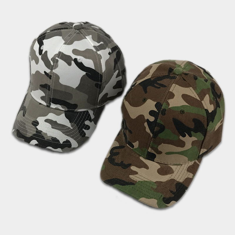 2017 Camouflage Army Hat For Men Women Baseball Cap Outdoor CS Snapback Caps Casual SunHat Adjustable gorras casquette homme 2016 new brand summer army hat baseball cap camouflage caps snapback outdoor sports hat for women men casquette bonnet gorras