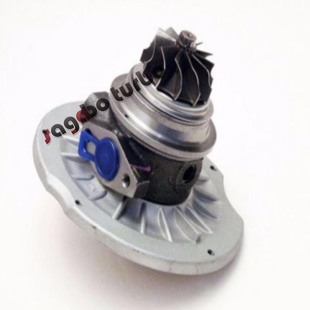 все цены на RHFV4 VJ32 Turbo Chra Turbolader Turbine Repair Parts VAA10019 Turbocharger Core Cartridge for MAZDA MPV II 100Kw