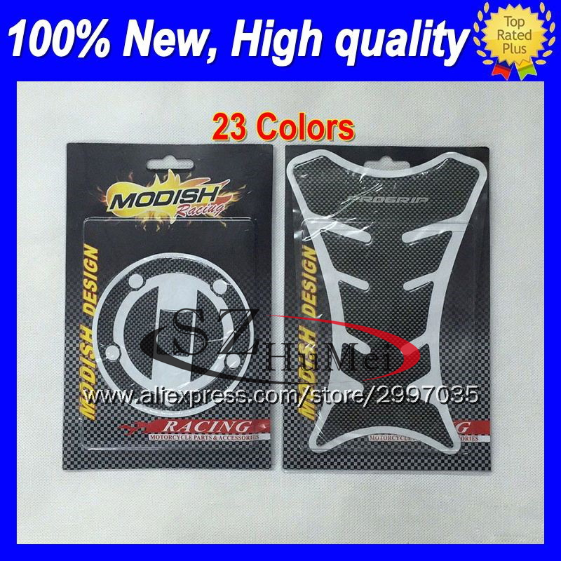 Lot de deux SUZUKI 1000 Néon Fluorescent Rouge Decal Decals Sticker GSXR 1000