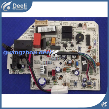 95% new good working for air conditioning pc board motherboard KFR-35G/DY-B DA-KF26G/Y-J.D.01 on sale