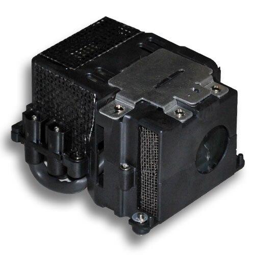 Фото Compatible Projector lamp for NEC LT50LP/50020065/LT150/LT150z/LT40/LT85