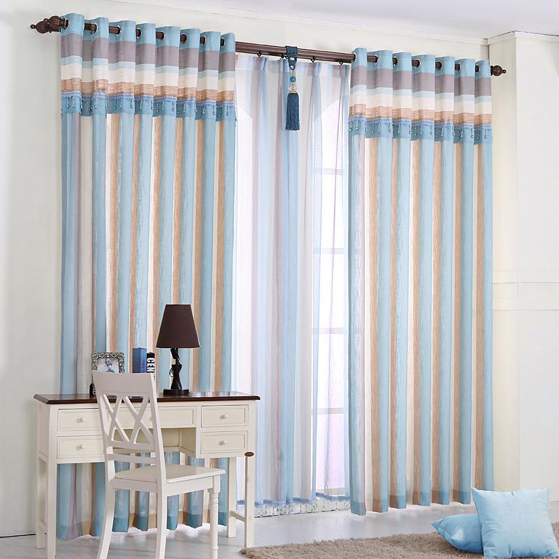 popularne hemp curtains- kupuj tanie hemp curtains zestawy od