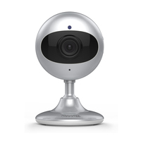 Happyegg 30fps Ip Camera Wifi Camera Pan Tilt Camera Free Shipping Two Way Audio Email Alarm
