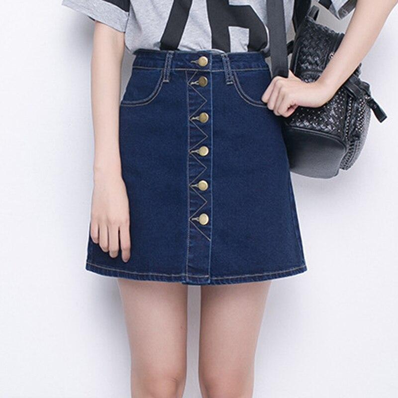 Popular Skirt Jeans Mini-Buy Cheap Skirt Jeans Mini lots from ...