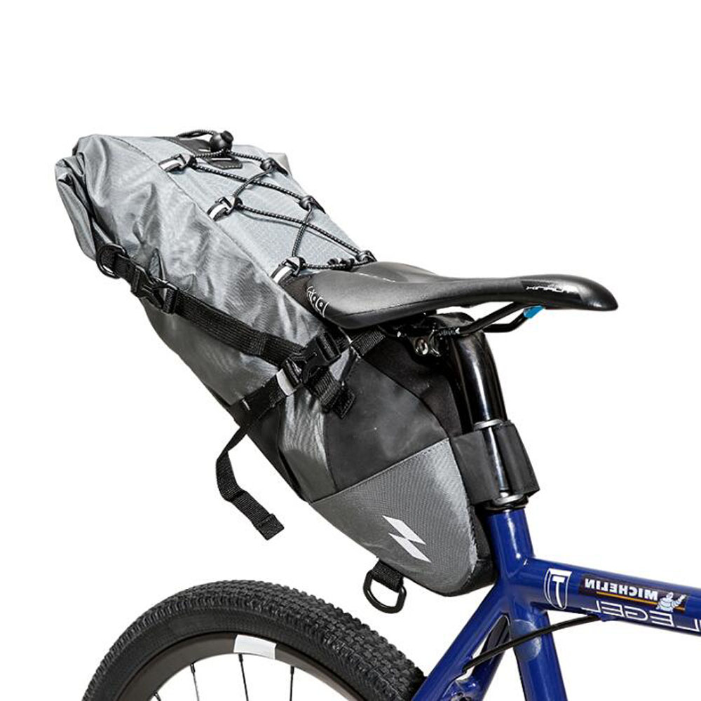 Bike Bags Bicycle Bag Saddle Rear Bag Cycling Water-resistant MTB Bike Rear Bag Under Seat Pack Tail Pouch Bike accessoriesBike Bags Bicycle Bag Saddle Rear Bag Cycling Water-resistant MTB Bike Rear Bag Under Seat Pack Tail Pouch Bike accessories