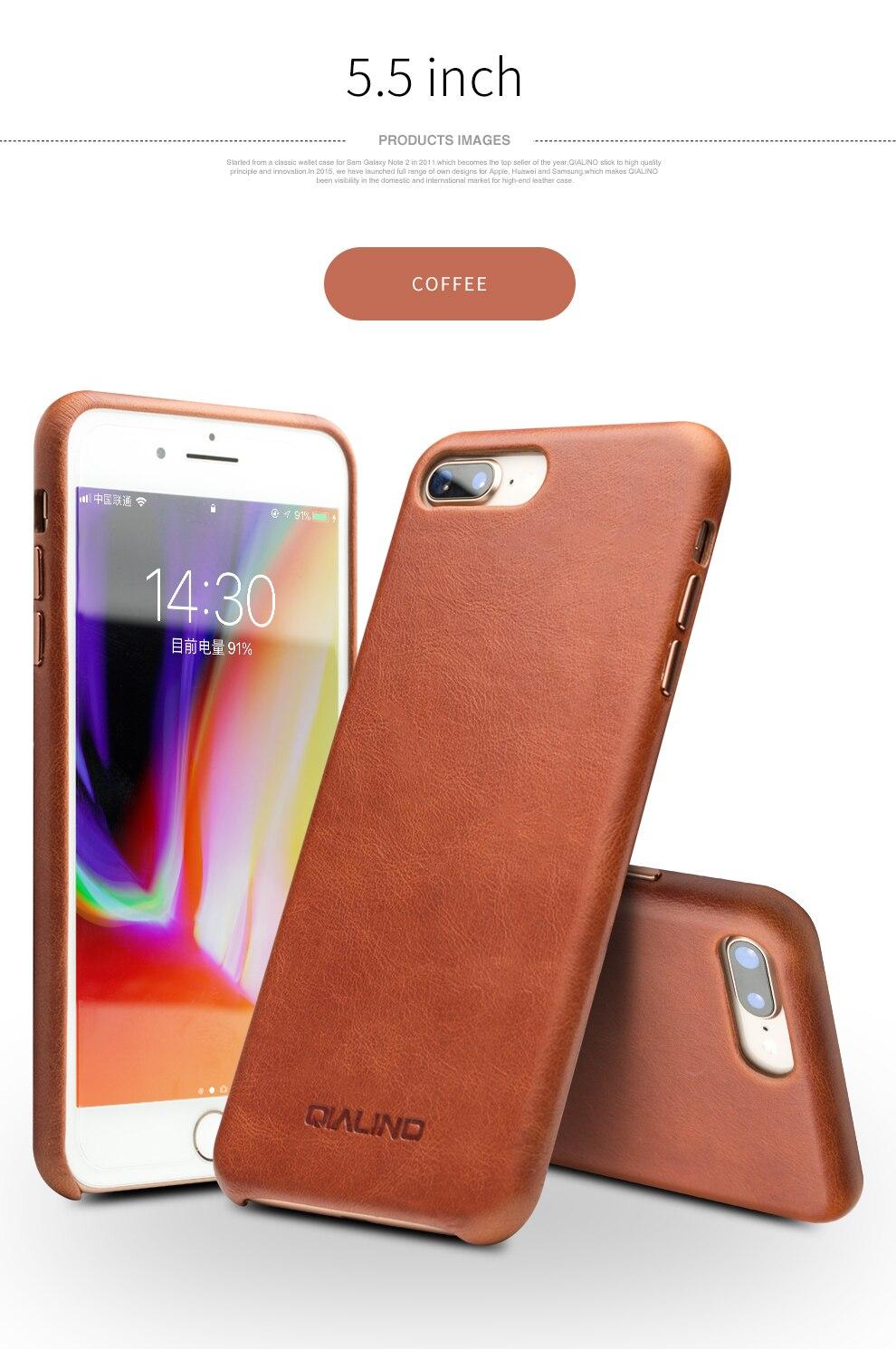 iphone8-_13