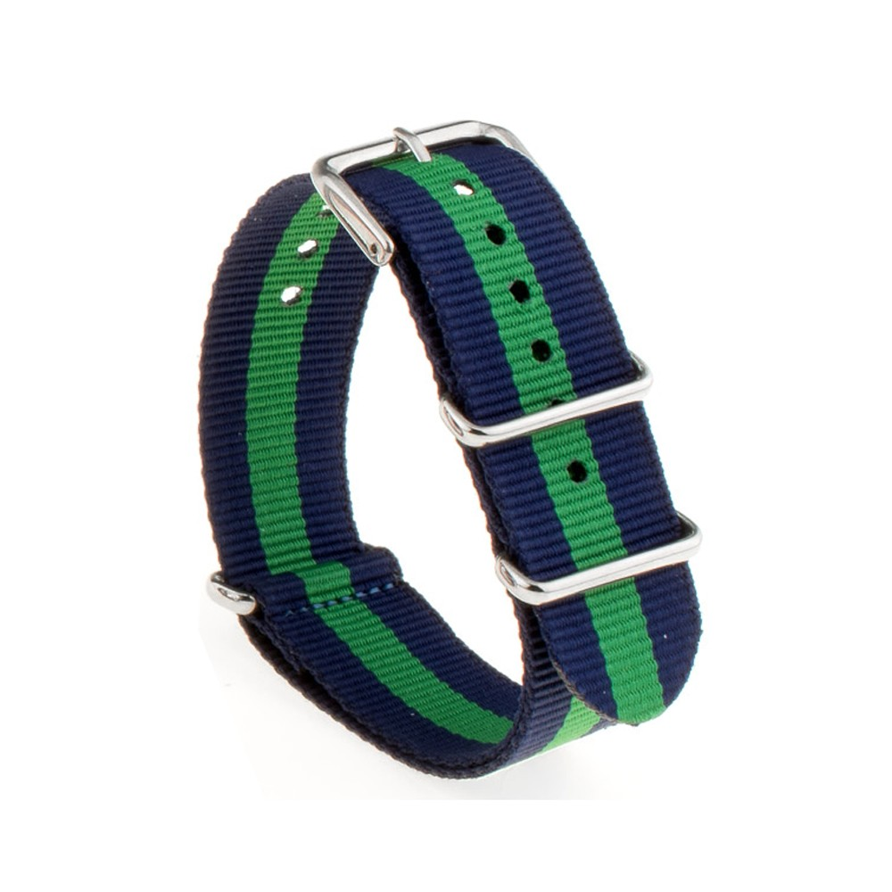 3Color DG 1 (3S Navy Green)