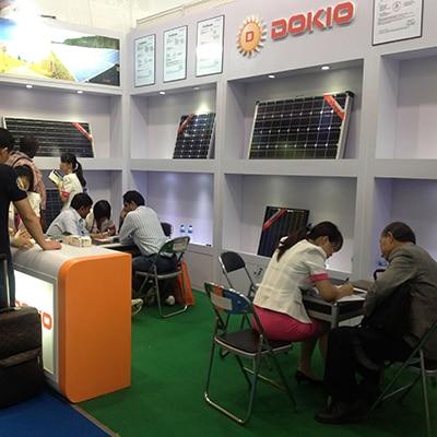 dobrável flexível hiqh qualidade portátil painel solar