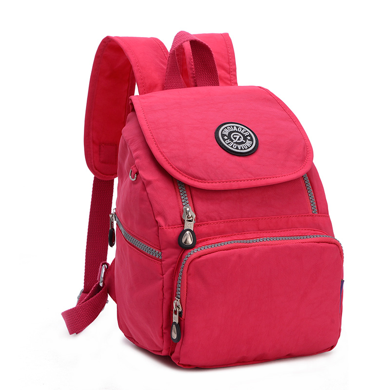Compare Prices on Popular School Backpacks- Online Shopping/Buy ...