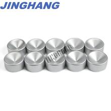 10 pc 1.770 Billet low profile NAPA 4003 cups  Aluminum High Wall For Wix24003