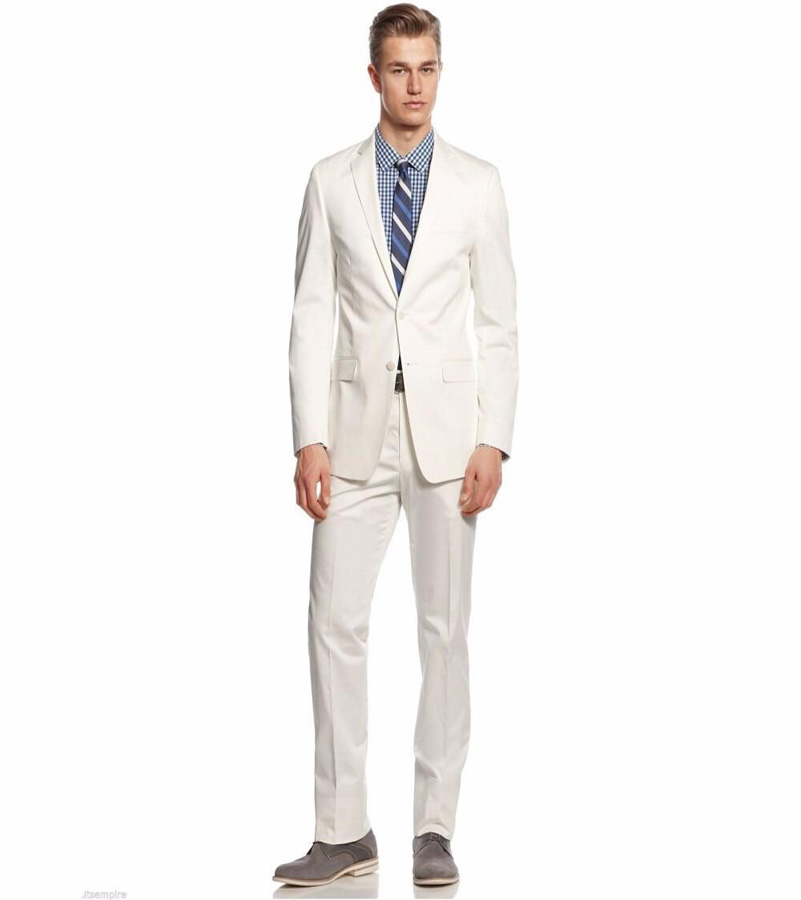Compare Prices on Mens White Suit Jacket Cheap- Online Shopping ...