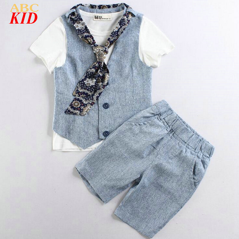 Compare Prices On Trendy Kids Clothes Online Shopping Buy