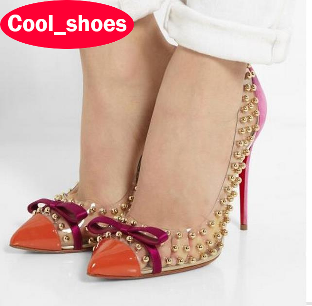 pest analysis high heel shoe Essays - largest database of quality sample essays and research papers on pest analysis high heel shoe.