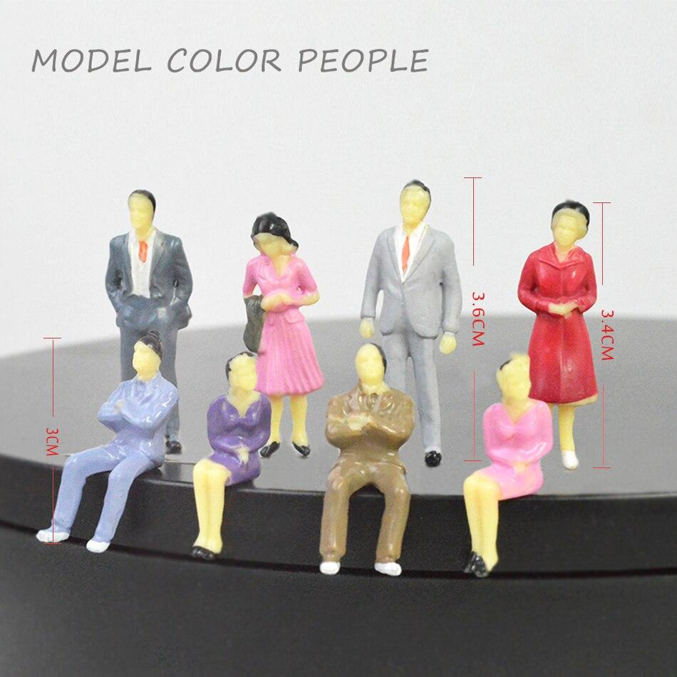 model-people-5