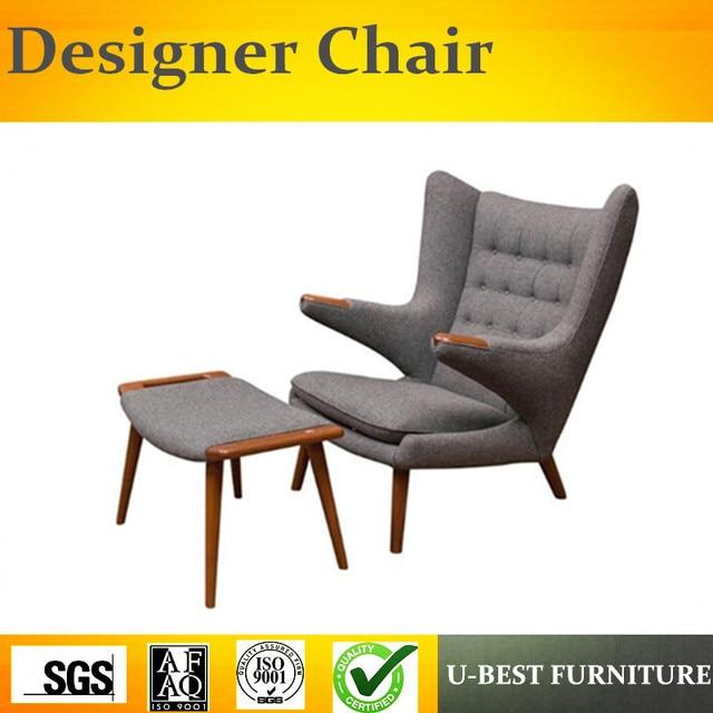 Best replica furniture