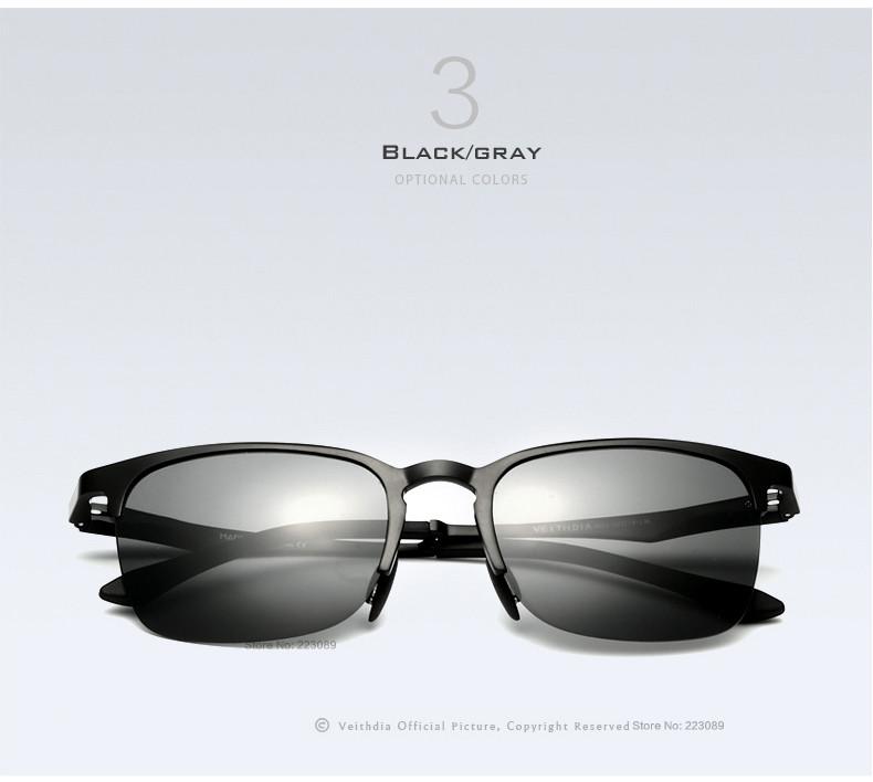 HTB1 r81LpXXXXcdXFXXq6xXFXXX4 - VEITHDIA Aluminum Magnesium Polarized Lens Unisex Sunglasses-VEITHDIA Aluminum Magnesium Polarized Lens Unisex Sunglasses