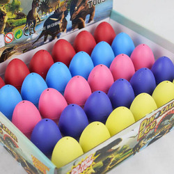 5pcs lot 3 5 4 5cm novelty gag toys dinosaur eggs growing and hatching in water.jpg 250x250