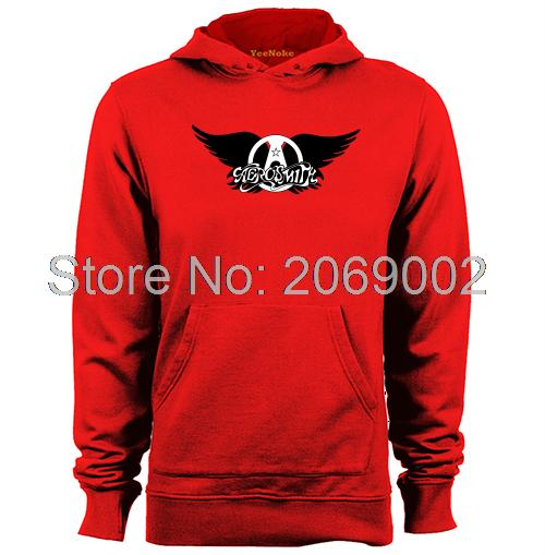 Online Get Cheap Sweatshirt Custom Design -Aliexpress.com ...