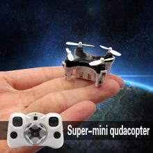Free shipping New arrivel cx-stars super-mini stunt helicopter drone 3D rolls 4CH 6Axis RC quadcopter for children&kids as gift