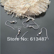21 3mm Wholesale Jewelry 316L Stainless