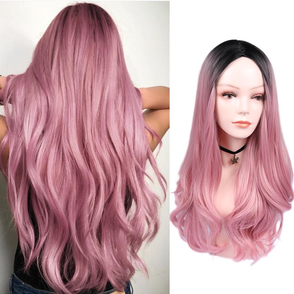 wig heat resistant