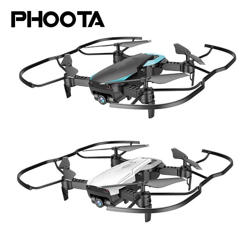 FPV 2.4G 4CH 6 axes 2MP aéronef sans pilote (UAV) RC Drone drôle 2.4G 4CH 6 axes 2MP Drone jouet cardan Stable 2.4G 4CH 6 axes 2MP quadrirotor X12