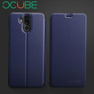 ocube Ulefone Power 3/3s Luxur