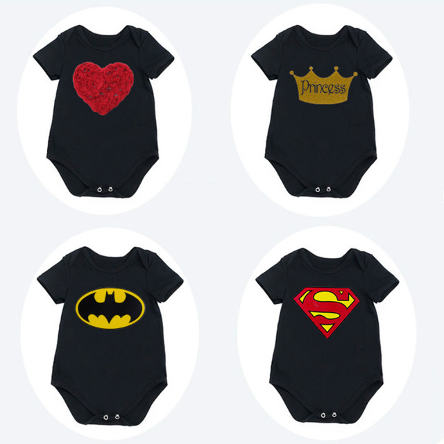Yuke Baby Store Amazing Prodcuts With Exclusive Discounts On