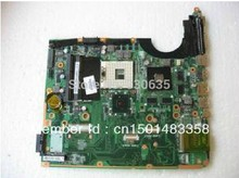 574902-001 motherboard Sales promotion, FULL TESTED,