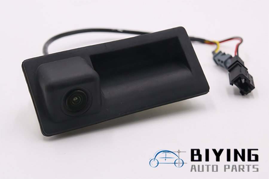 For Audi A3 S3 A6 4G Rear view camera 8V0 827 566 MADE IN CZ 8V0827566