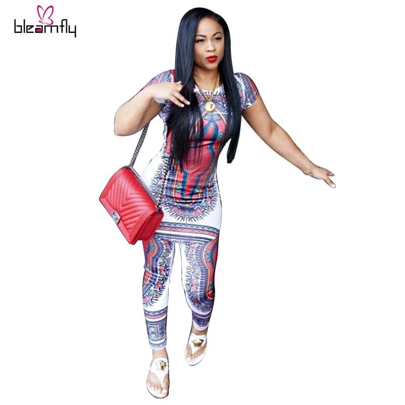 Popular Dressing QuotProfessionallyquot A Woman39s Struggle