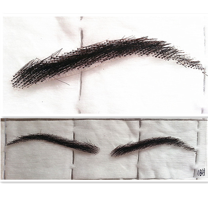 Buy Wholesale Lace Eyebrows From China Lace Human Hair Lace Base