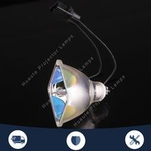 POA-LMP131/LMP131 for PLC-WXU300/PLC-XU300/PLC-XU3001/PLC-XU300A/PLC-XU301/PLC-XU301/PLC-XU305 Projector Lamp for SANYO недорого