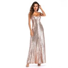 Buy sequin tube dress and get free shipping on AliExpress.com 7fb392a214d5