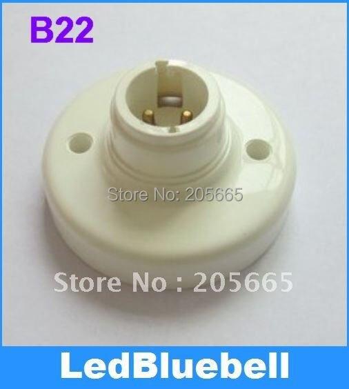 B22 старения гнезд ламп B22 показать винтовые патроны для ламп