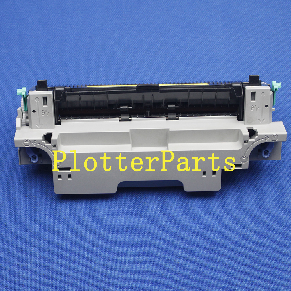 RG5-7602-070CN Fusing assembly for HP Color LaserJet 2840 2820 printer parts used цена